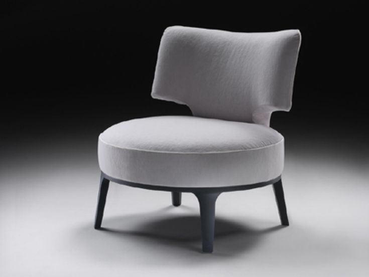 Contour Lounge Sessel 11 Best Upholstery Ideas For My $30 Contour Chair Find