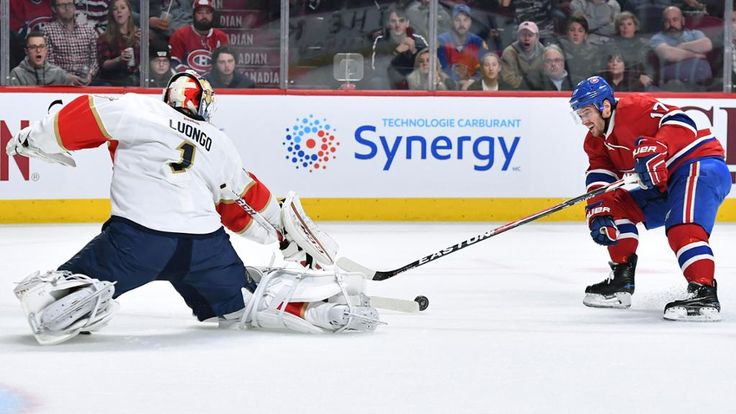 Numbers Game - Panthers @ Canadiens A numerical look at Tuesday night's game against the Florida Panthers at the Bell Centre by Montreal Canadiens @canadiensmtl / canadiens.com  November 15th, 2016 - Numbers Game - Panthers @ Canadiens