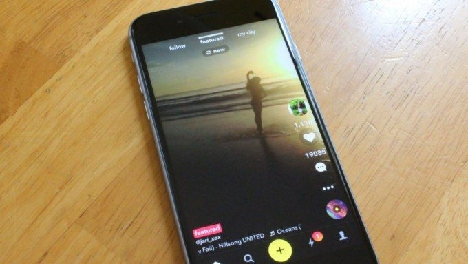 Chinas Toutiao is buying Musical.ly in a deal worth $800M-$1B