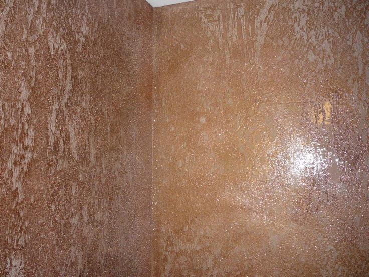 Faux Plaster Walls 129 best a-paint--plasters images on pinterest | faux painting