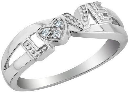 62 best Jewelry
