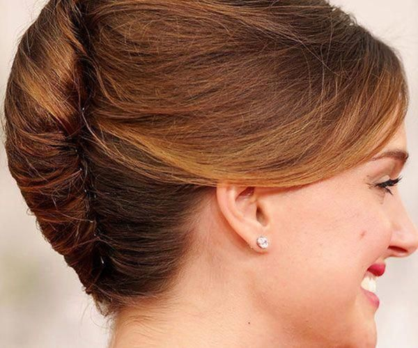 Want to know more about gorgeous hairstyles #hairstylestudio