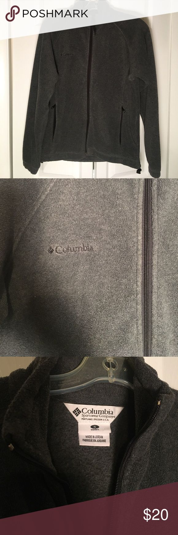 Columbia jacket!!! Great condition Columbia jacket!! Columbia Jackets & Coats