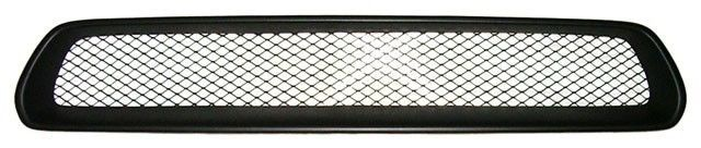 JDM Subaru Legacy Outback 00 01 02 03 04 2000-2004 Front Hood Mesh Grill Grille #Aftermarket