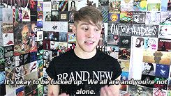 patty walters | Tumblr