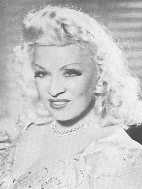 228 Best Mae West Images On Pinterest Mae West Classic
