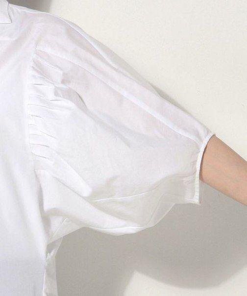 Платья. Шитье, выкройки ✂