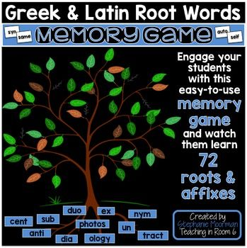 Learn the Greek Alphabet: a Free Educational Game