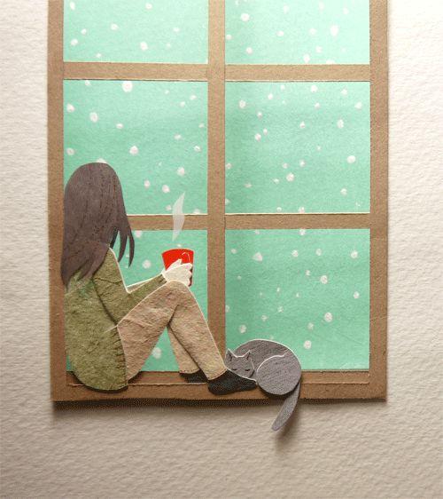 neige blog (3)