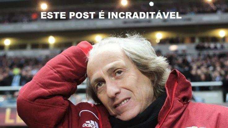 55 Memes para Responderes a Posts no Facebook (sem watermark) | Cabelo do Aimar