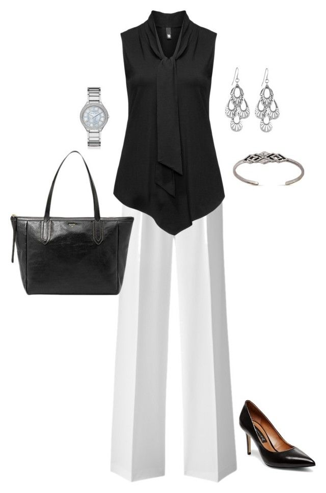 """Plus Size Work Outfit, Plus Size Career Outfit"" by jmc6115 on Polyvore"