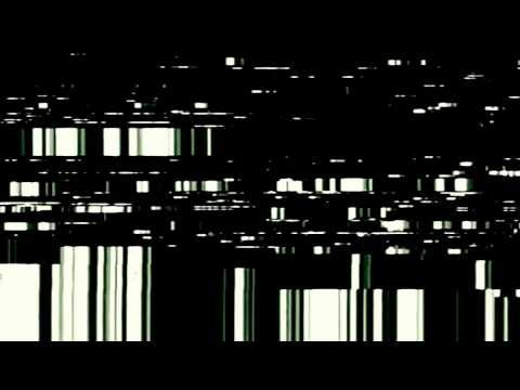 11) VHS Glitch Effect Overlay FREE (VCR TV Static) - YouTube