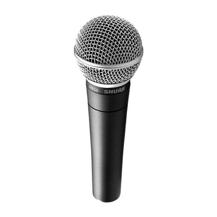 Afbeeldingsresultaat voor microfoon
