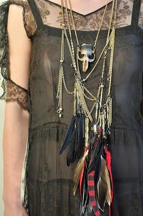Boho is...  slouchy and relaxed fringe and lace sheer booties and gladiator sandals floral headbands turquoise and silver feathers leather and suede crochet paisley and floral prints kimonos jeans shorts