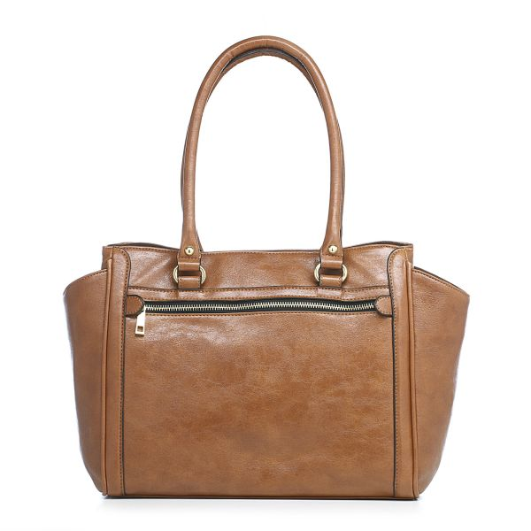 Chance to win a beautiful bag