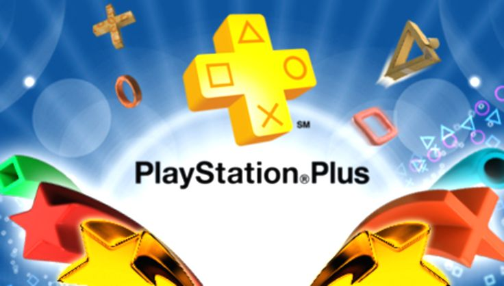 MARCH PLAYSTATION PLUS DEAL: 365 Day £32.95 (5% fb disc)  • FREE Games Inc: Counterspy, Valiant Hearts + More! • Instant Digital Delivery! • Also available in 30 and 90 days • Works with PS3/PS4 and Vita • Save over £7 on RRP!  http://www.cdkeys.com/playstation-network-psn/playstation-plus/playstation-plus-365-day-subscription
