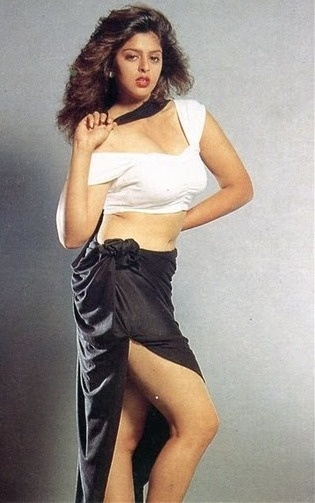 Nagma   Nagma Hot   Actress Nagma Pics   Actress Hot Pics   / Share HD wallpapers of film/movie actors and actresses