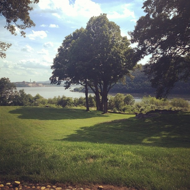 Wedding Venues In Hudson Valley Ny: 313 Best Venues Hudson Valley Wedding Images On Pinterest