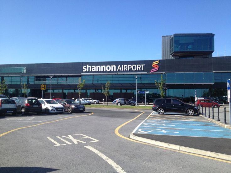 billig parkering hamborg lufthavn escort på amager