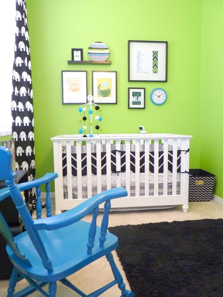 #baby #rooms #decor #home #interior #design #nursery | BEBE DECOR | DIY Bazaar