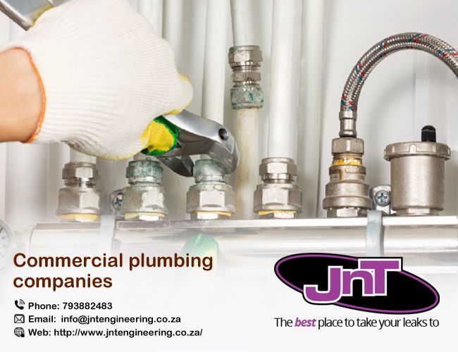 Are you searching for expert plumbers?  best #plumbing services with excellent results.  http://bit.ly/2mDUA16