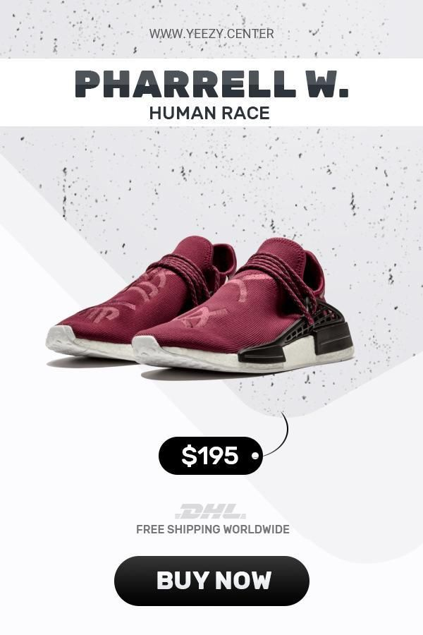 c672eb75f How to get new Human Race Adidas HU Purple sneakers  sneakers  fashion   shoes