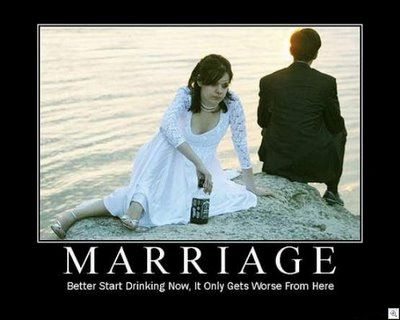 Funny Memes Marriage : 104 best funny marriage not to be taken seriously : images on