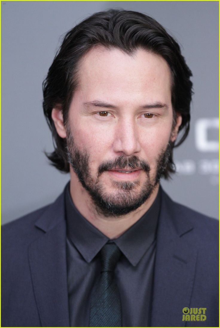 2014 January 17th  Keanu Reeves attending a photo call for 47 Ronin held at Hotel Bayerischer Hof