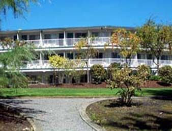 Travelodge Roseburg | Roseburg, OR 97470 Hotel