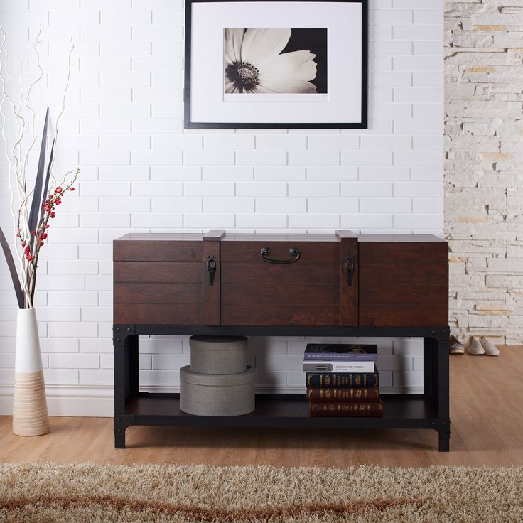 Foyer Furniture Zone : Best drop zone command cntr images on pinterest for