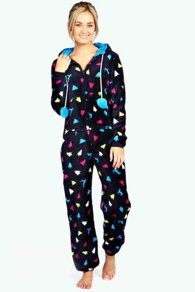 38 best onesie !!! images on Pinterest | Onesies, Boohoo and Pyjamas