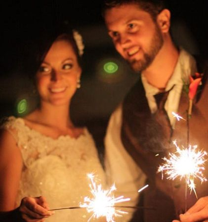 20 Inch Sparklers | Party Sparklers | Sparklers For Sale