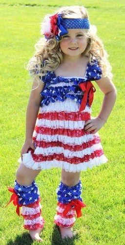 1000  images about RedWhite and Blue on Pinterest  Red white ...