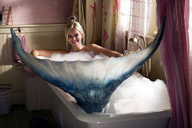 sirena de cola de silicona | colas de sirena realistas - getdomainvids.com