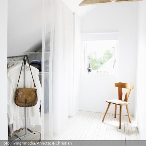 meer dan 1000 idee n over begehbarer kleiderschrank planen. Black Bedroom Furniture Sets. Home Design Ideas