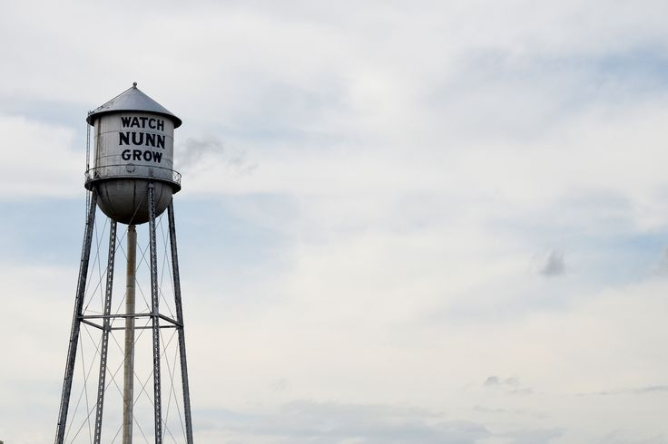 Officially incorporated in 1908, the Town of Nunn rose up around the Denver Pacific Railroad.  Today, the town continues its strong history of civic engagement and activism to overcome challenges and ensure that Nunn remains a great place to live and raise a family.