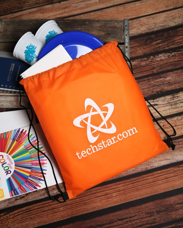 Our are the perfect bag for any quick day trip.the beach, a sporting event, a festival or party! Throw all your belongings in there and you're good to go!