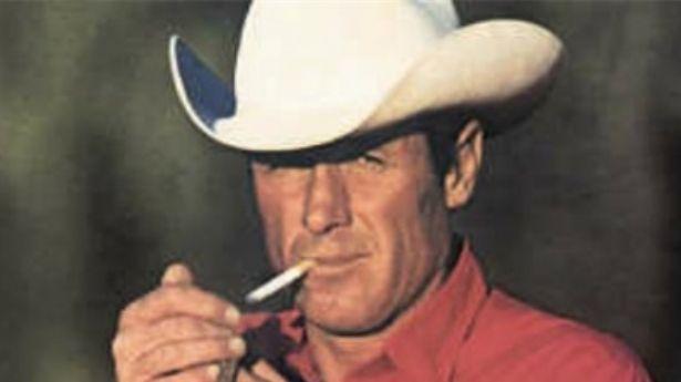 Muere el 'hombre Marlboro' a causa del tabaquismo - Insólito - Noticias - UniradioInforma.com
