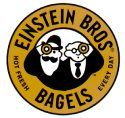 Weight Watchers Points - Einstein Bagels Nutrition Information