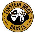 Weight Watchers Points - Einstein Bagels Nutrition Information