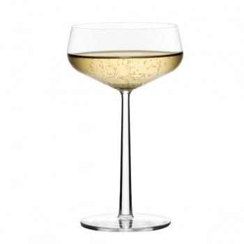 Essence Cocktail -lasit ovat niin kauniita