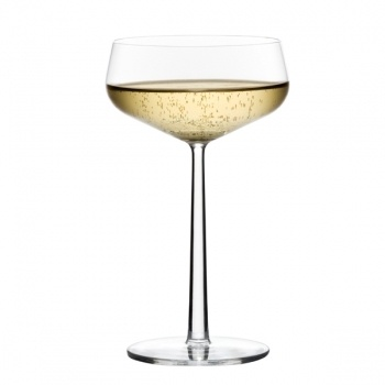 Essence Cocktail glasses by Iittala