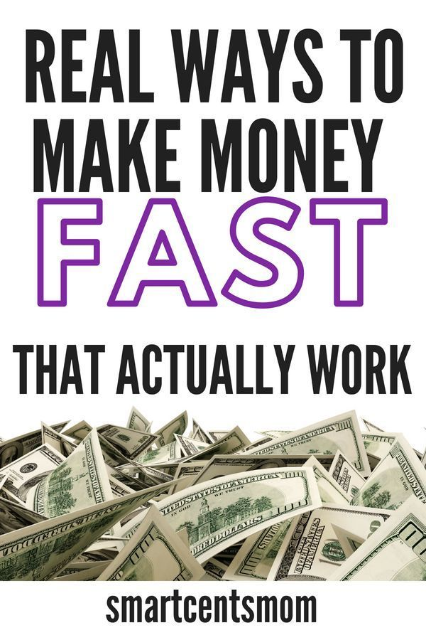 Best Ways To Make Money Online From Home 2019 How Can I Get