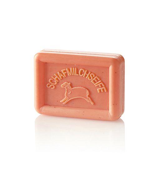 grappefruit-alga szappan510x600
