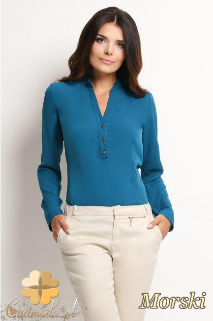 #bluzka #bluzki #blouse #bluse #clothes #shirts #moda #ubrania #fashion #styl