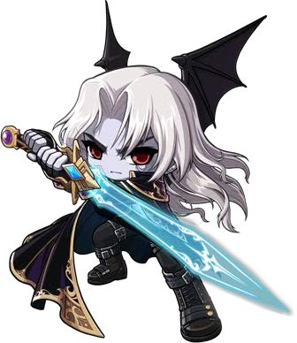 awesome maplestory photo of characters - Google Search