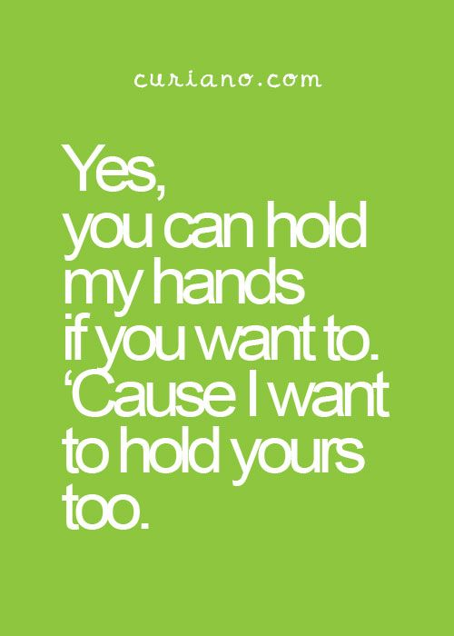 Holding Hands Quotes Tagalog Lovers Holding Hands Quotes Quotesgram