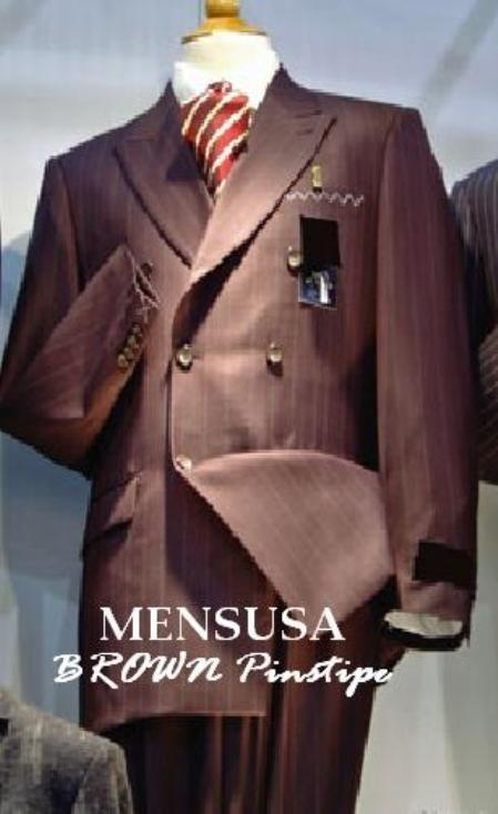 32 best 2 button mens suits images on Pinterest   Mens suits ...