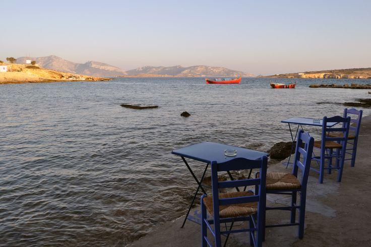 Κουφονήσια http://www.discovergreece.com/ #discovergreece
