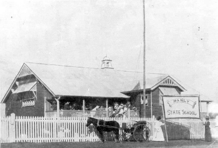 1000 images about school days on pinterest state school for 164 the terrace wellington